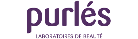 Purles
